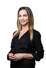 Bianka Brichtová